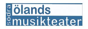Södra Ölands Musikteater